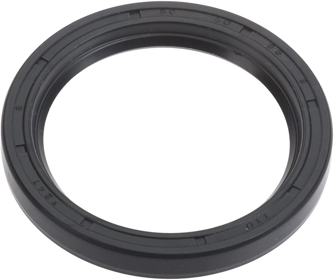National Oil Seals 712009 Oil Seal