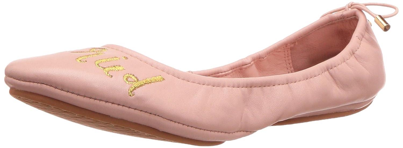 Kate Spade New York Women's Gwen Ballet Flat S1140005NAP