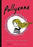 capa de Pollyanna