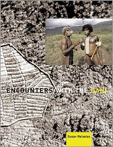 Susan Meiselas: Encounters With The Dani - Stories From The Baliem Valley por Susan Meiselas epub