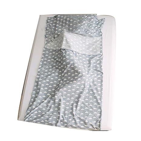 Blancho Bedding Hotel Sleeping Bag Portátil Algodón Saco de Dormir Liner Hoja de Camping