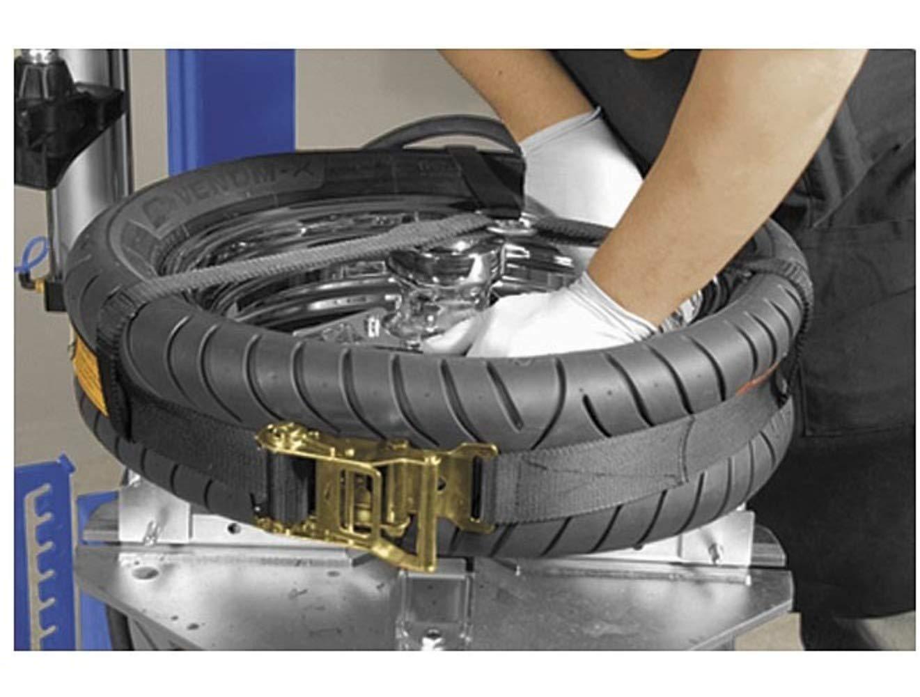 K&L Supply Tire Bead Starter 35-9016 K & L SUPPLY COMPANY