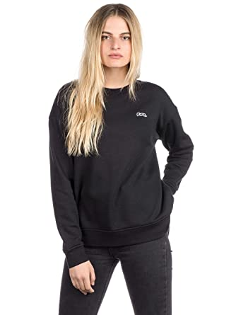 vans sweater damen