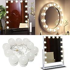 Ceiling Fan Light Kits Amazon Com Lighting Amp Ceiling Fans Ceiling Fans Amp Accessories