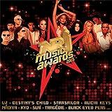 Coffret Collector : NRJ Music Awards 2005 (Inclus 1 DVD)