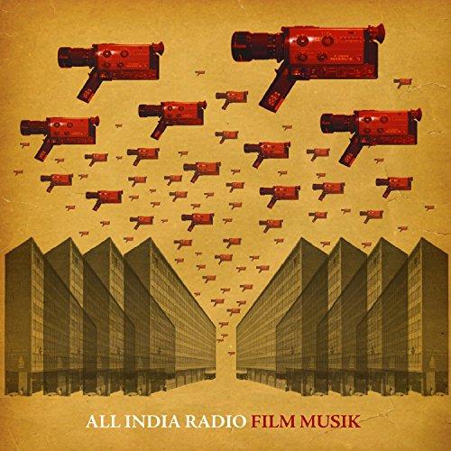 Film Musik