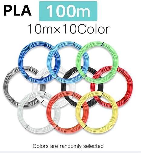 No-branded Impresora 3D Pluma Pluma de Dibujo 3D con el envío 3 ...