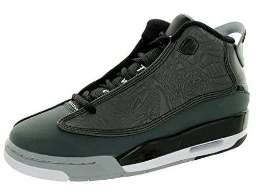 premium selection 0f720 9e6fa Nike Air Jordan Dub Zero (Gs), Boys  Sneakers
