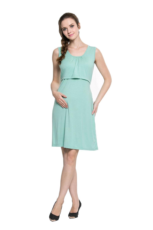 Luxury Breastfeeding Bridesmaid Dress Pictures - Wedding Dress Ideas ...