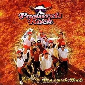 Bon Cop De Rock: Pastorets Rock: Amazon.es: Música