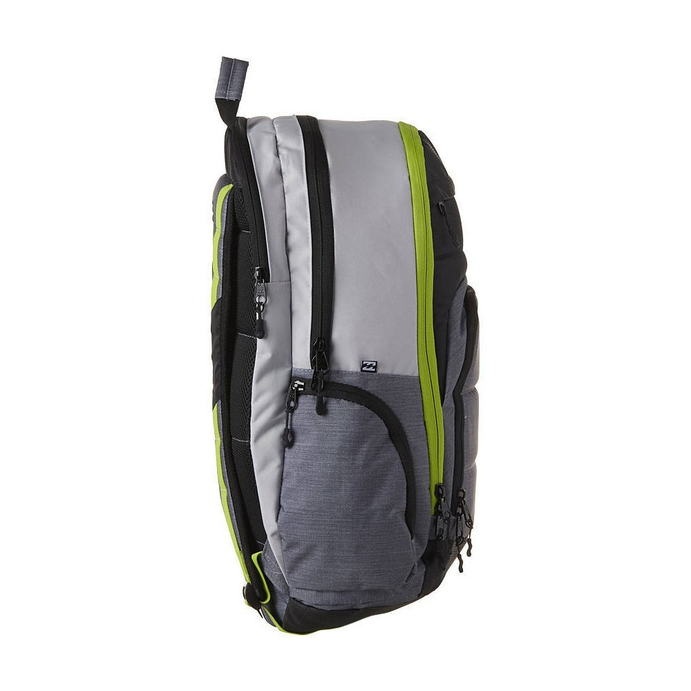 57d64e14280dc Billabong Rucksack Command Wet and Dry - Mochila