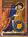 Le Musée Imaginaire de Carl Gustav Jung par Gaillard