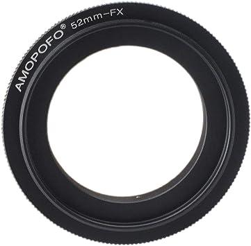 Fujiyama 62mm UV Polarizing Filters for Fujifilm X-S1