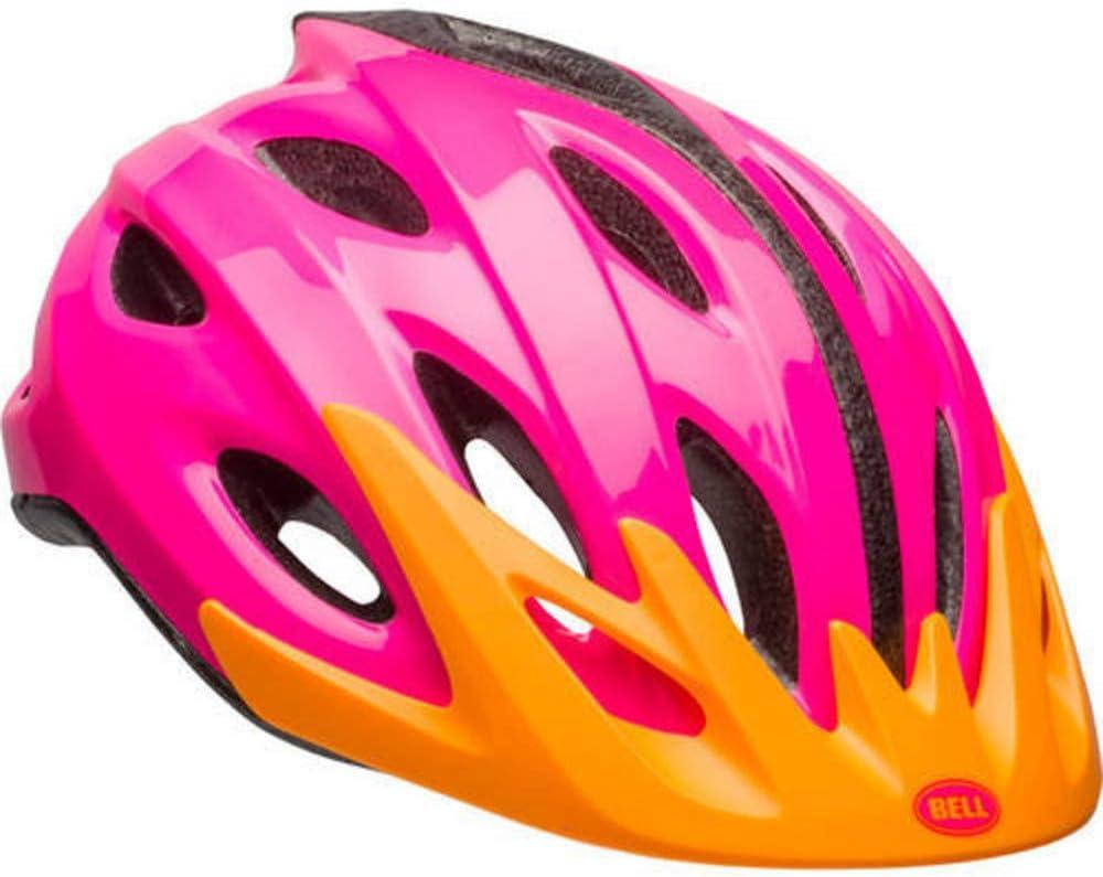 Bell Hitch Youth Bike Helmet