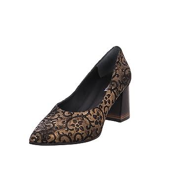 Et 3119 Femme Sacs Chaussures Pour Zinda Escarpins wRxq7na
