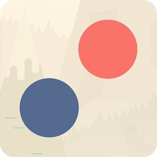 Two Dots ()
