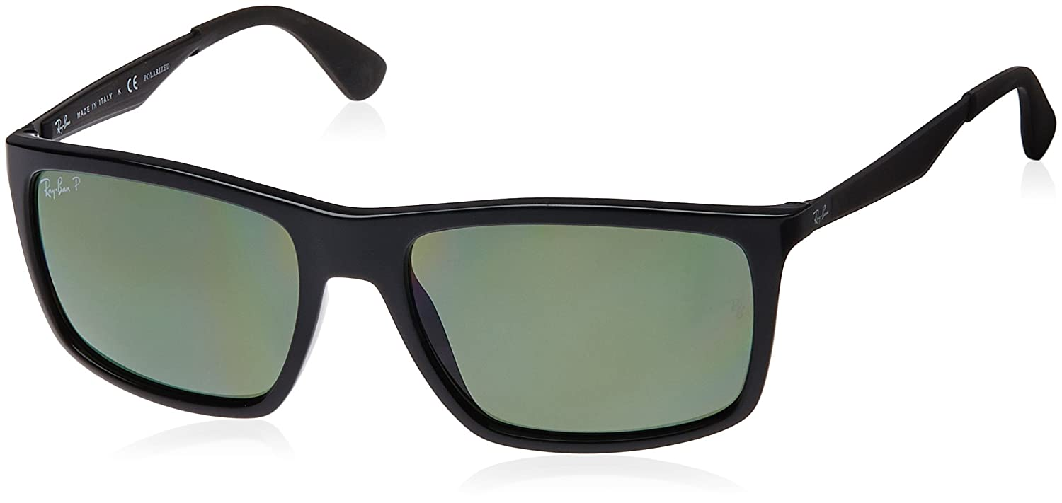 TALLA 58. Ray-Ban Sonnenbrille (RB 4228)