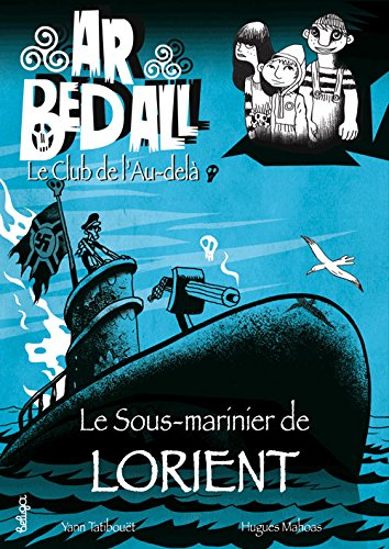 Le sous-marinier de Lorient ()