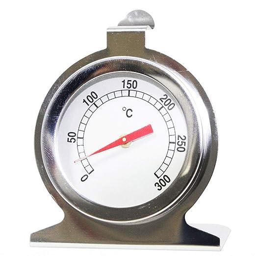 Compra LYDUL Termómetro para el hogar, termómetro Digital, de Alto ...