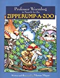 Professor Wormbog in Search for the Zipperump-a-Zoo, , 1577688570