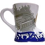 Real Madrid C.F. Boot Mug
