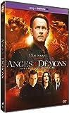 Anges & démons [DVD + Copie digitale] [Import italien]