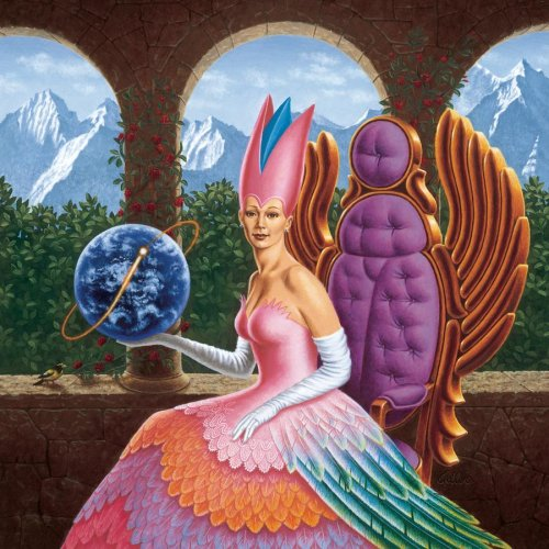 Journey download journey greatest hits album zortam music.