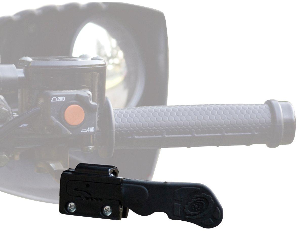 Kolpin 98010 Heated Throttle Master