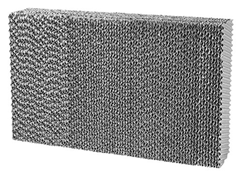 PPS embalaje Company enfriador evaporativo AC-1media