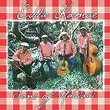 Eddie Kamae - Sons of Hawai'i