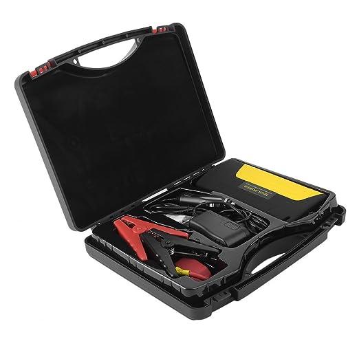 68800mAh Cargadores de batería para coche, 12V, poliéster ...