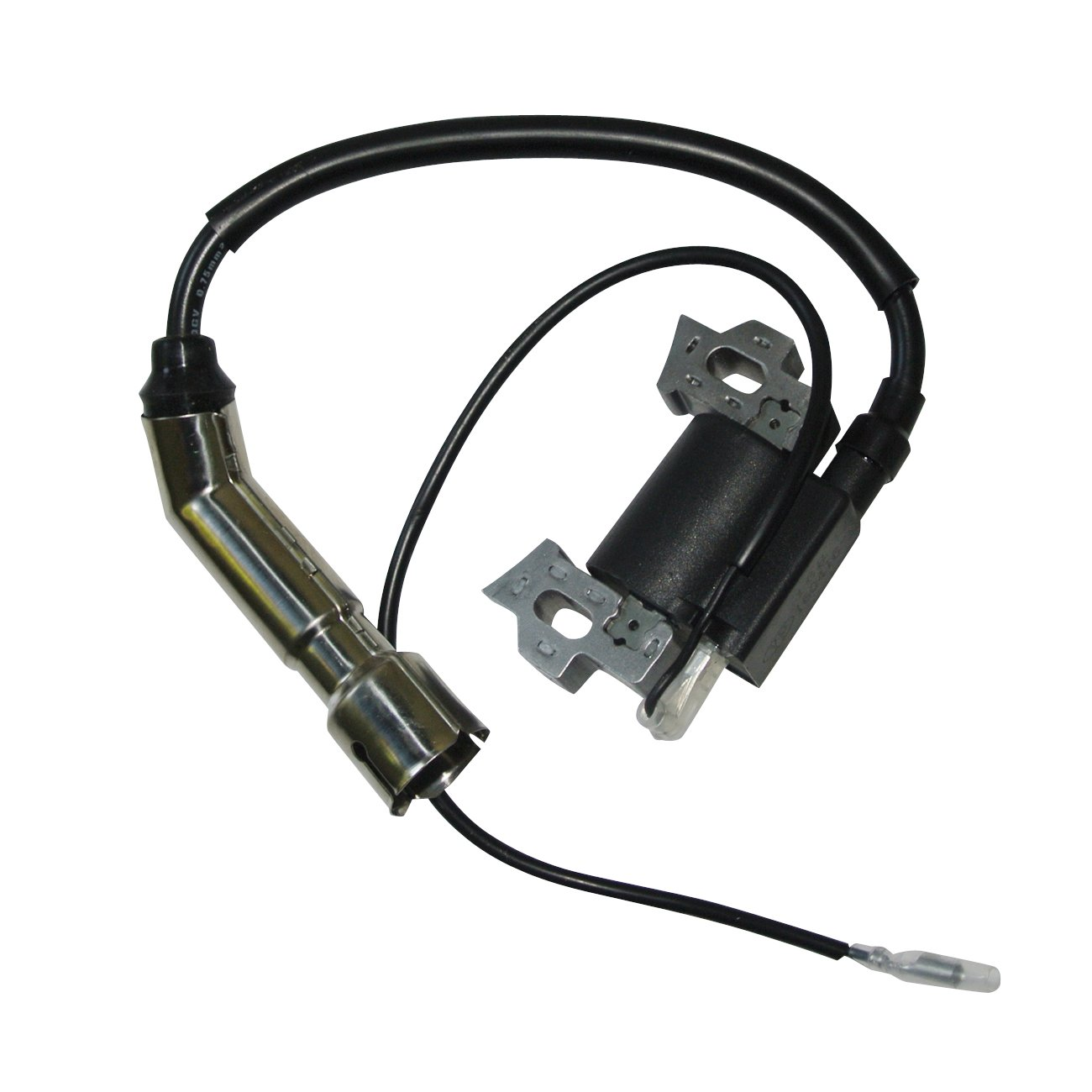JRL Ignition coil for MTD, Cub Cadet, 751-10792, 951-10792
