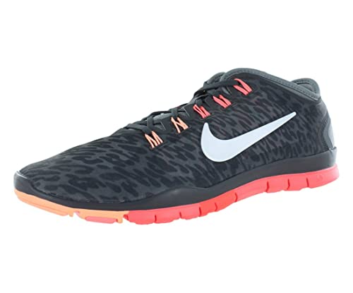 check out 8ee81 8d3eb Nike Free TR Connect 2  Amazon.ca  Shoes   Handbags