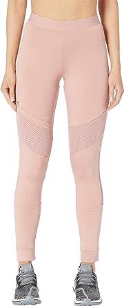 0ac0f46824 adidas by Stella McCartney Women's Performance Essentials Tights ...