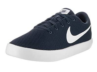 the best attitude 87655 ef4ca Nike Essentialist Casual Men s Shoes Size 9