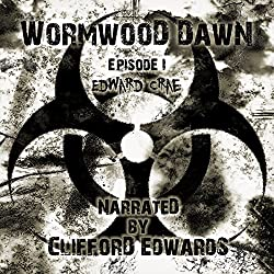 Wormwood Dawn