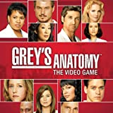 Grey's Anatomy: The Video Game  [Download]