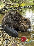 Entdecke die Biber (Entdecke - Die Reihe mit der Eule, Band 32)