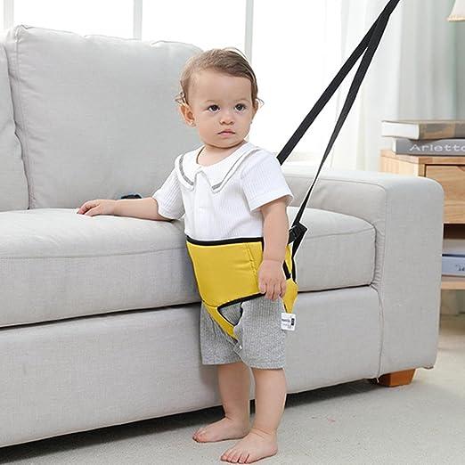 per Cintas para Sillas de Comedor Bebés Andadores Bebés Plegables ...