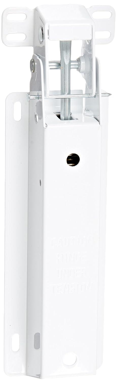 Frigidaire 297321900 Refrigerator Door Hinge
