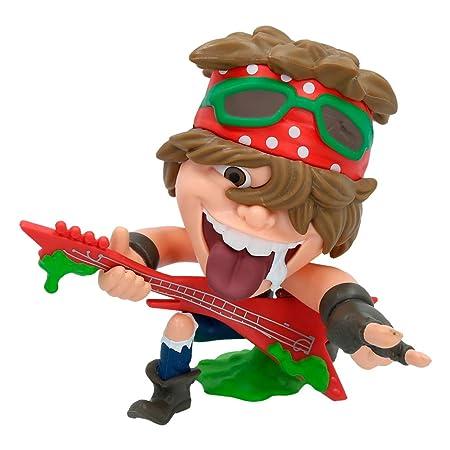 Fartist Club - Figura Ripping Randy (ColorBaby 43935) (modelo variable según imagen): Amazon.es: Juguetes y juegos