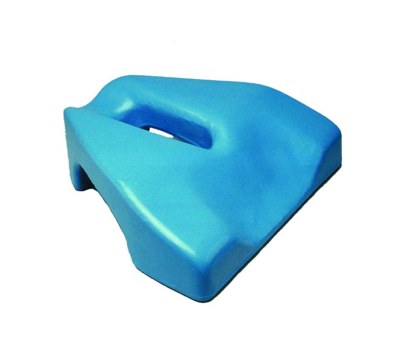 Pron-Pillo 00-4206 Face Cradle Pillow