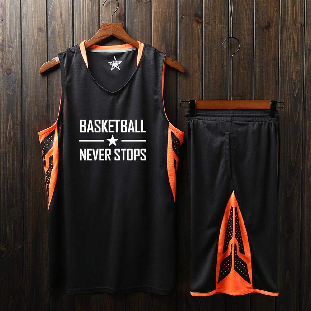 Juego De Camiseta De Baloncesto Camiseta De Baloncesto Ropa ...