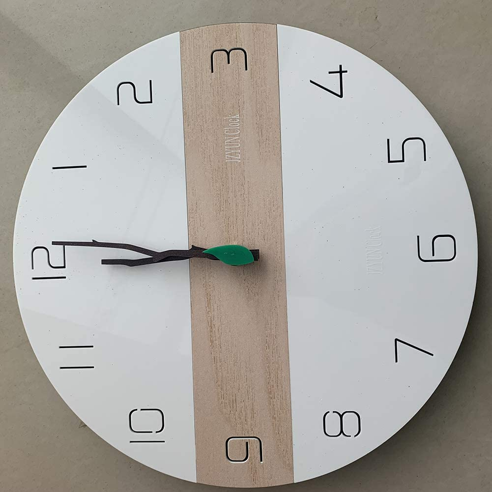 ZQYR CAMERA# Reloj inalámbrico buscador de Peces, Sonar ...