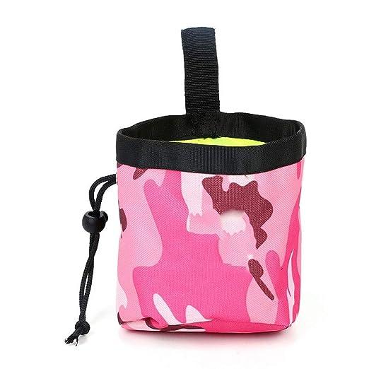 Bolsa de regalo para perros Camo Color Bolsas interiores ...