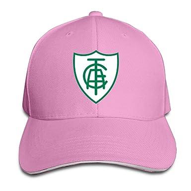 mg midget baseball caps logo cap hip hop style pink tf