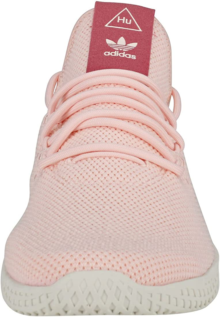 adidas Women's Pharrell Williams Tennis
