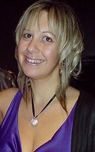 Keri Beevis