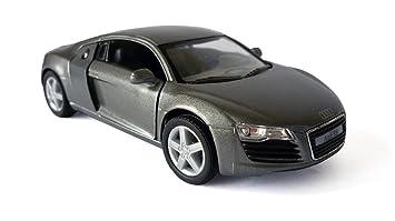 Buy Jack Royal Kinamrt Audi R8 Online At Low Prices In India