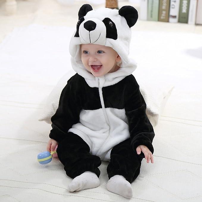 e2159d968 IDGIRL Baby Costume